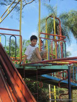 Festejos por el Dia del Niño 2012 211