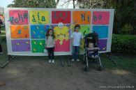 Festejos por el Dia del Niño 2012 217