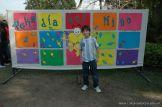 Festejos por el Dia del Niño 2012 219