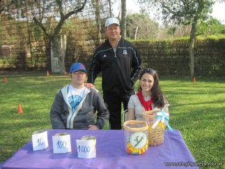 Festejos por el Dia del Niño 2012 22