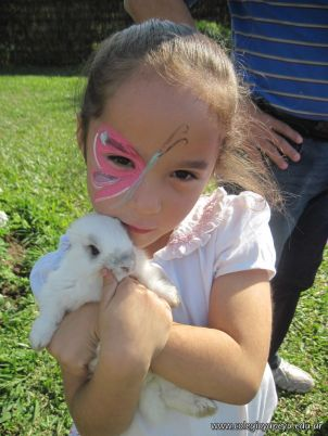 Festejos por el Dia del Niño 2012 225