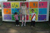 Festejos por el Dia del Niño 2012 23