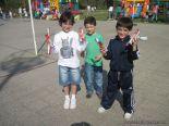 Festejos por el Dia del Niño 2012 231
