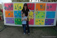 Festejos por el Dia del Niño 2012 234