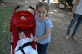 Festejos por el Dia del Niño 2012 235