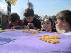 Festejos por el Dia del Niño 2012 238