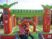 Festejos por el Dia del Niño 2012 24