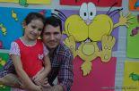 Festejos por el Dia del Niño 2012 241