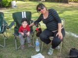 Festejos por el Dia del Niño 2012 243