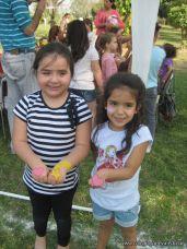 Festejos por el Dia del Niño 2012 245