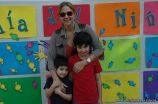 Festejos por el Dia del Niño 2012 247