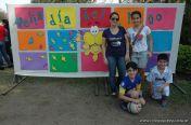 Festejos por el Dia del Niño 2012 253