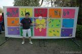 Festejos por el Dia del Niño 2012 256
