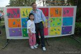 Festejos por el Dia del Niño 2012 257