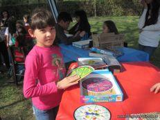 Festejos por el Dia del Niño 2012 262