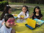 Festejos por el Dia del Niño 2012 270