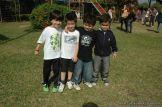 Festejos por el Dia del Niño 2012 279