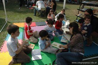 Festejos por el Dia del Niño 2012 281