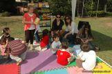 Festejos por el Dia del Niño 2012 283
