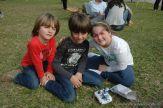 Festejos por el Dia del Niño 2012 286