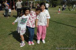 Festejos por el Dia del Niño 2012 289