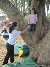 Festejos por el Dia del Niño 2012 29
