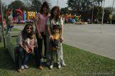 Festejos por el Dia del Niño 2012 290