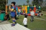 Festejos por el Dia del Niño 2012 295