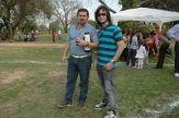 Festejos por el Dia del Niño 2012 298
