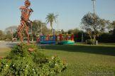 Festejos por el Dia del Niño 2012 3