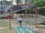 Festejos por el Dia del Niño 2012 30