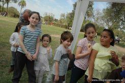 Festejos por el Dia del Niño 2012 300
