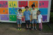 Festejos por el Dia del Niño 2012 31