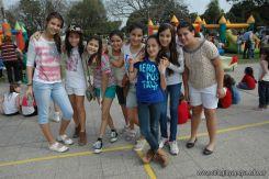Festejos por el Dia del Niño 2012 310