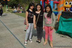 Festejos por el Dia del Niño 2012 311