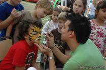 Festejos por el Dia del Niño 2012 313