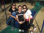 Festejos por el Dia del Niño 2012 32