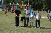 Festejos por el Dia del Niño 2012 322