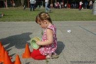 Festejos por el Dia del Niño 2012 326