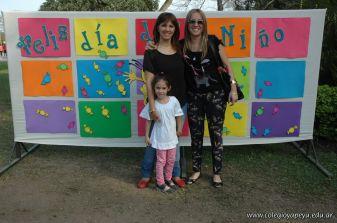 Festejos por el Dia del Niño 2012 33