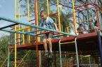 Festejos por el Dia del Niño 2012 330