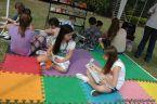 Festejos por el Dia del Niño 2012 334