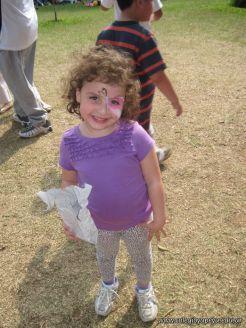 Festejos por el Dia del Niño 2012 337