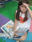 Festejos por el Dia del Niño 2012 342