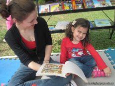 Festejos por el Dia del Niño 2012 343