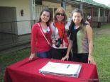 Festejos por el Dia del Niño 2012 37