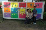 Festejos por el Dia del Niño 2012 45