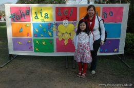 Festejos por el Dia del Niño 2012 47