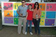 Festejos por el Dia del Niño 2012 49