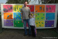Festejos por el Dia del Niño 2012 50